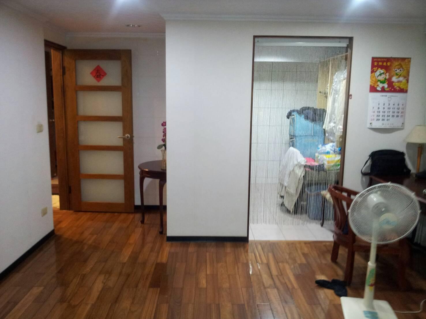 2房2廳/加平面車位