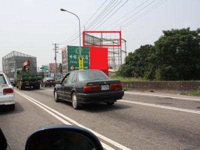 超大尺寸    獨立廣告   交流道幹道
