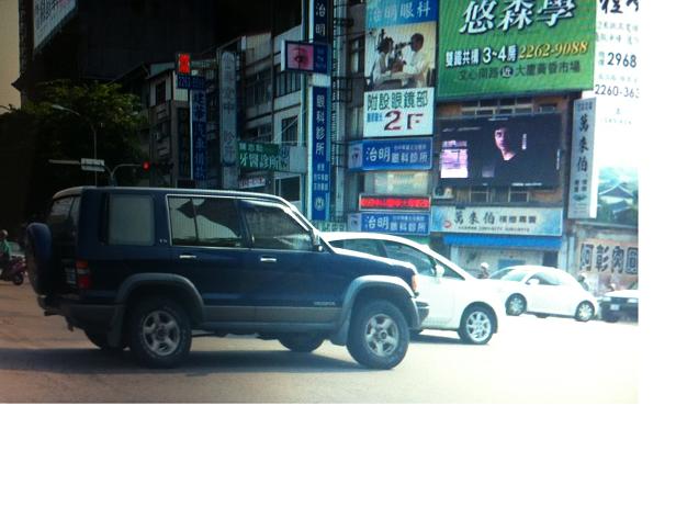 富鈿廣告科技有限公司-LED廣告電視牆廣告託播