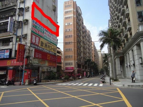 街景圖13
