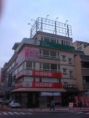 竹北市廣告看板出租