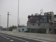 2號國道 高速公路週邊 重要廣告定點