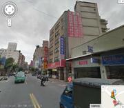 新北市蘆洲區-看板廣告.廣告看板.戶外廣告牆.便宜租.效果強.民族路和復興路