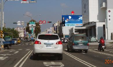 N-0708-台南市南區中華南路211號-台南殯儀館旁