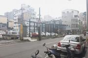 台南衛民商圈