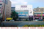 市政路-->進入七期商區必經大道,名人名車集流路段!!/ 林先生 (0968-020303)