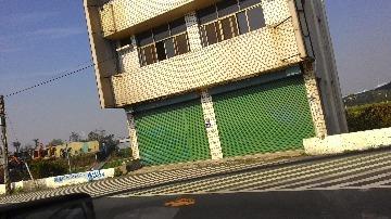 進入彰化市第一棟建築物