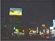 台南縣永康市小北路81號-牆面廣告