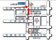 電視牆-台北市信義區忠孝東路五段1號-ATP122