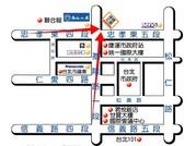 霓虹廣告-台北市信義區忠孝東路五段1號-ATP121