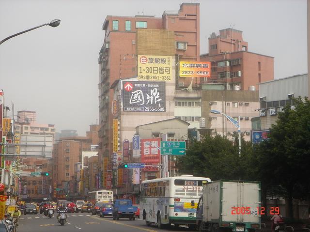 牆面王-四川天下