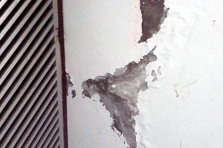 圖片:買屋看風水,露骨煞讓人住得不安心