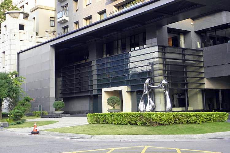 台中市七期重劃區