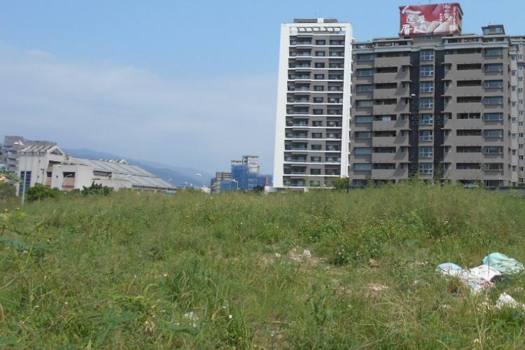 圖片:房地產關鍵字!搞懂土地容積代金制度