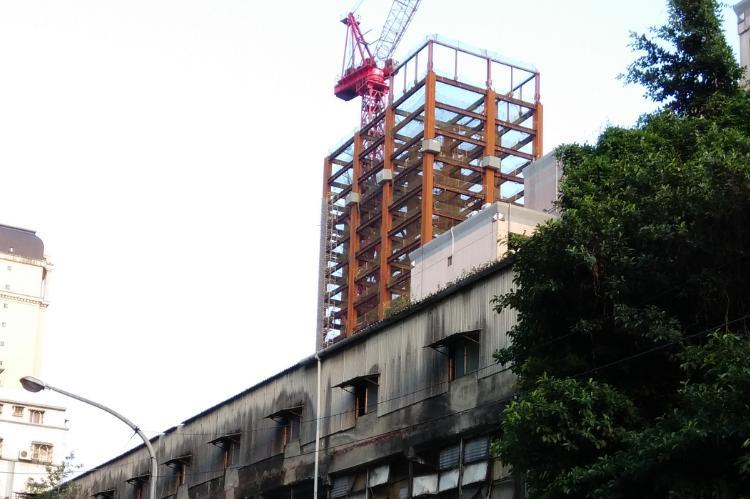 圖片:不動產法律系列 從購屋糾紛看建商、民眾責任