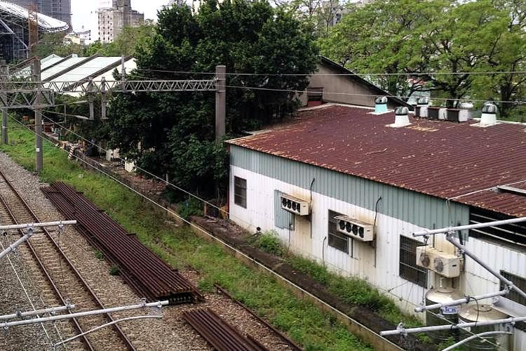 圖片:大車站計畫加持!台中「新三區」房市遠景可期