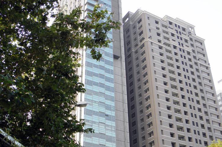 圖片:不動產法律系列!購屋自備款怎麼被騙走的?