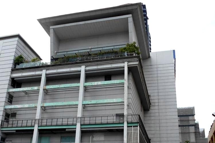 圖片:房地產關鍵字!我的房子是軟弱層建築嗎?