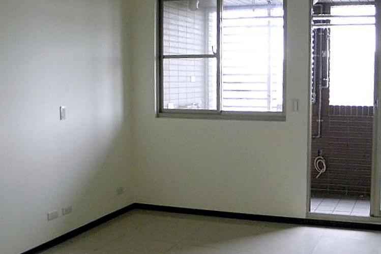 圖片:有量才有價!年底房市開出希望之花