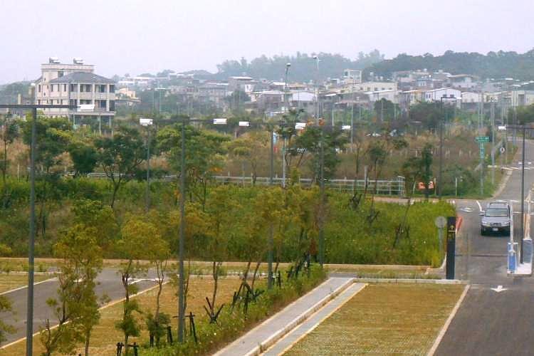 房地產景氣