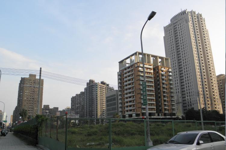 圖片:景氣連4綠燈!買方市場最佳購屋契機已到?