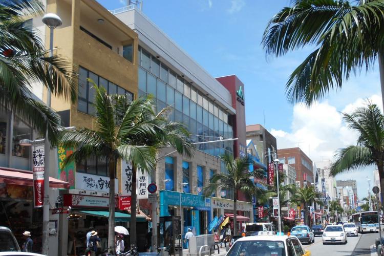投資海外房地產