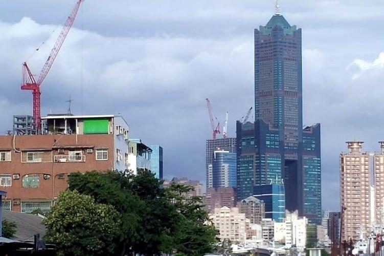 圖片:不能沒有「你」!城市、房市願景都靠這個