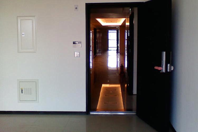 圖片:坪數小不是問題!問題是買對小坪數了嗎?