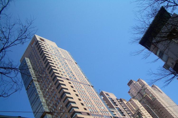 圖片:夫妻登記共有房子!房屋貸款該怎麼「辦」?