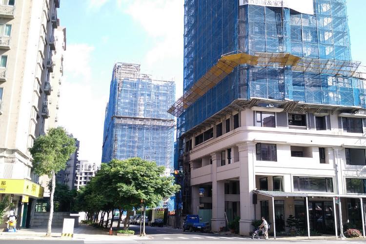 圖片:英國脫離歐盟 台灣房市兩好、三壞球