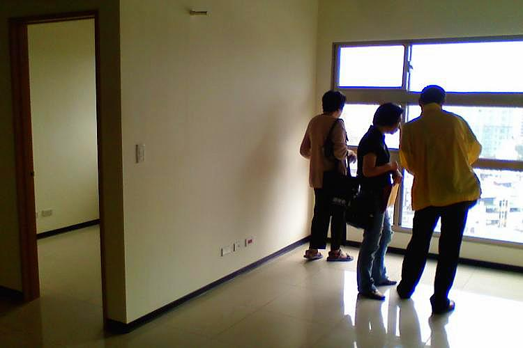 圖片:建商建案降價、拼出清餘新屋!這三招保你購屋不吃虧