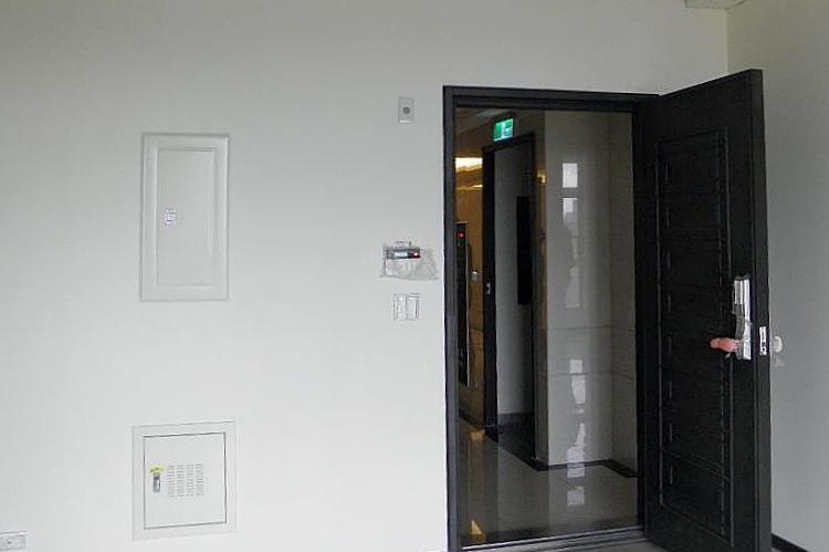 圖片:年底購屋好過年!11月新增房貸金額破紀錄