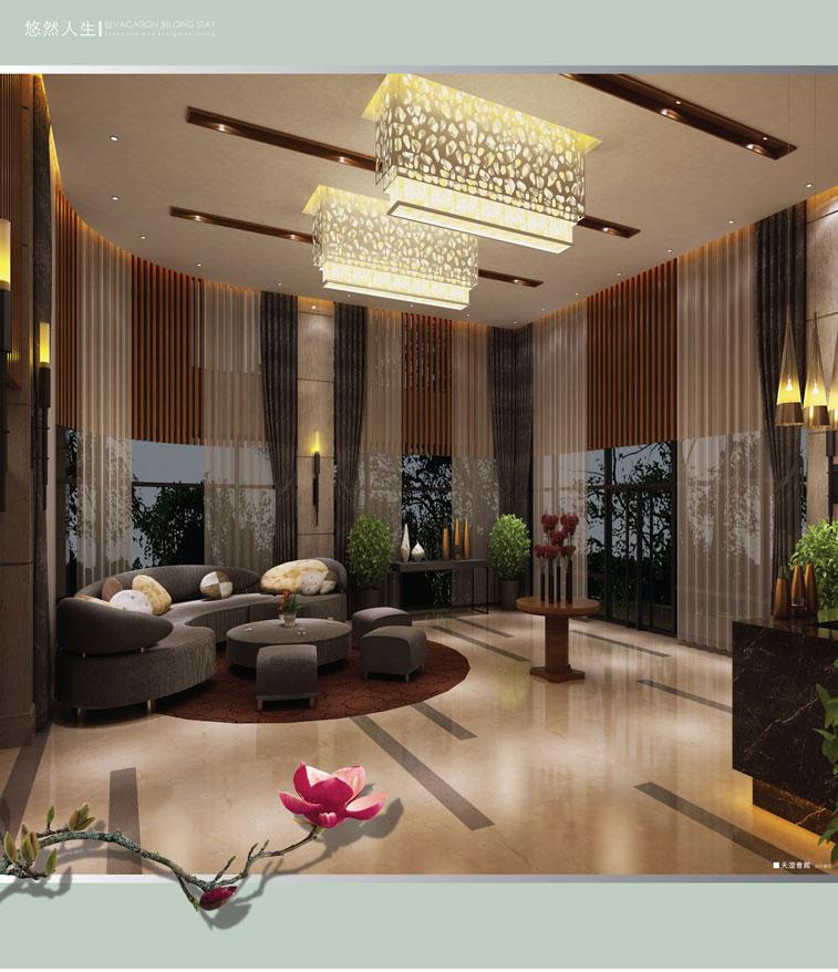 0938093088 yahoo. Black Bedroom Furniture Sets. Home Design Ideas