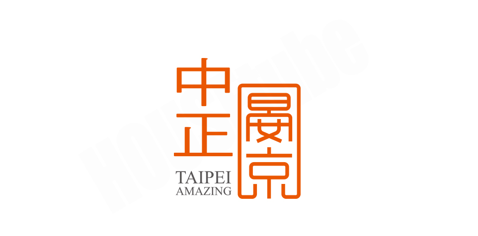 台北預售屋網站