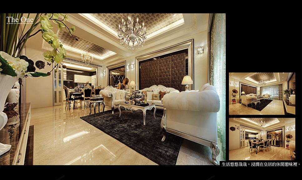 台南台南北區豪宅