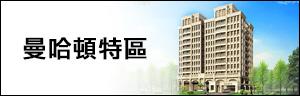 嘉義新成屋,嘉義新成屋網站