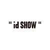 id SHOW