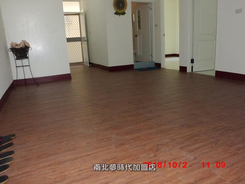 ~*☆南區金華路一段 -全新裝潢美寓-開價298萬