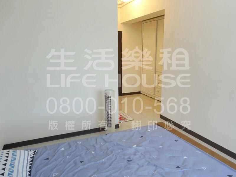 花田囍市2F ▍近高鐵 捷運