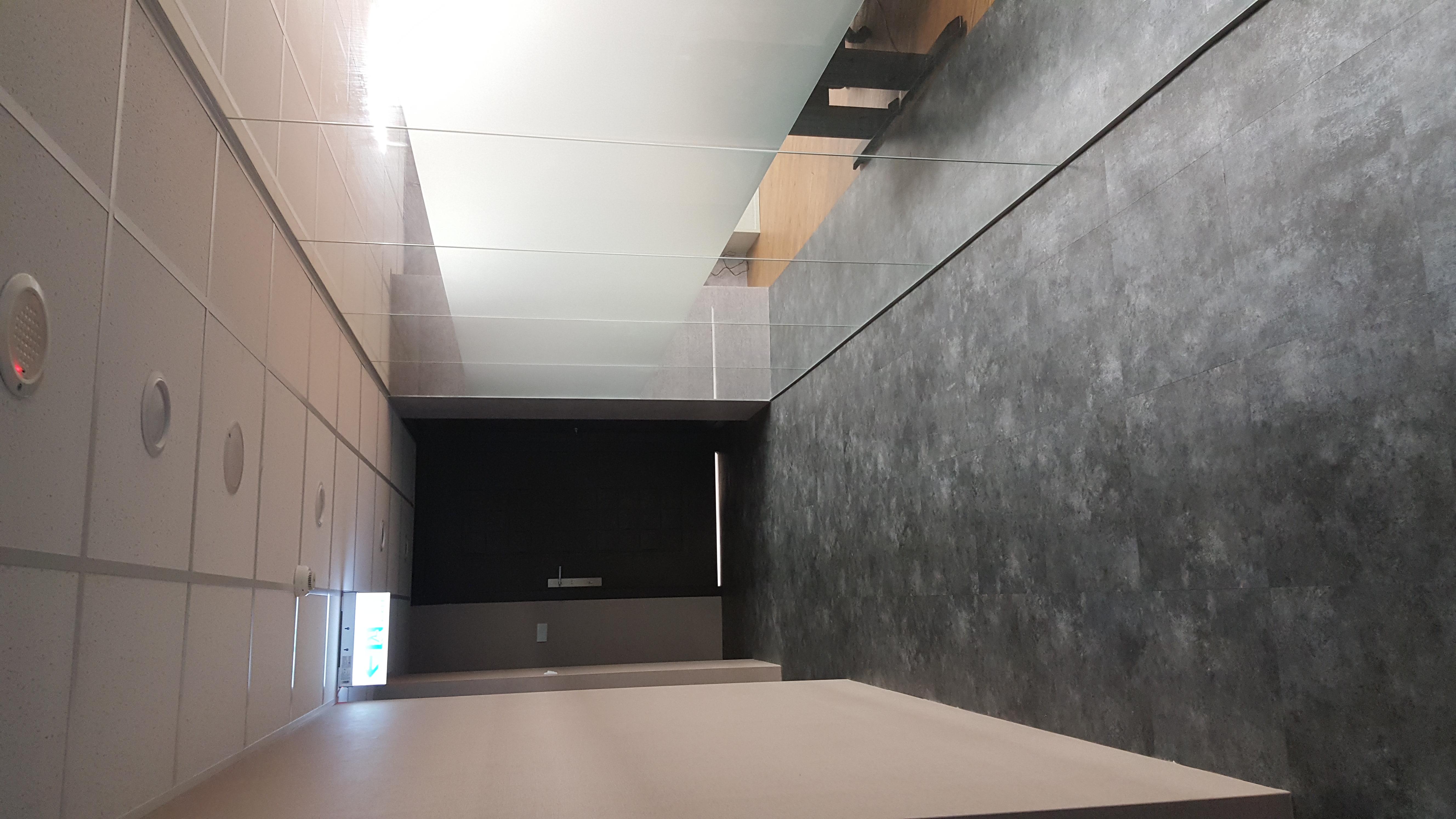 行天宮捷運站 生活機能佳 辦公室