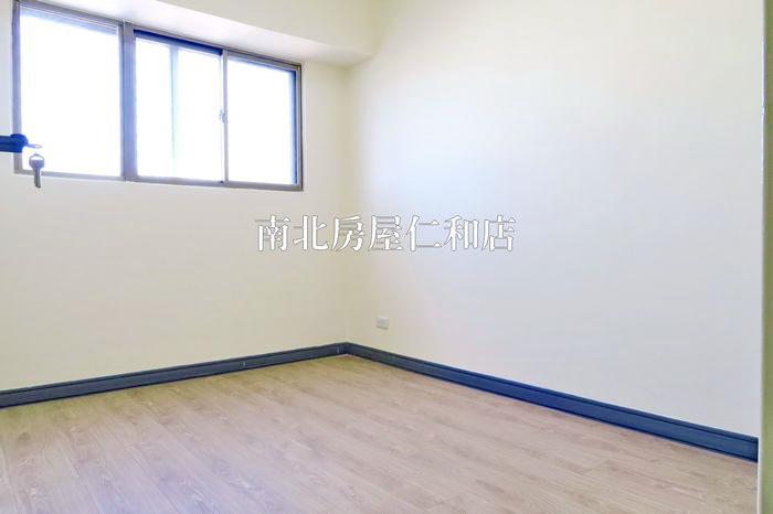 永康攬翠華廈3房