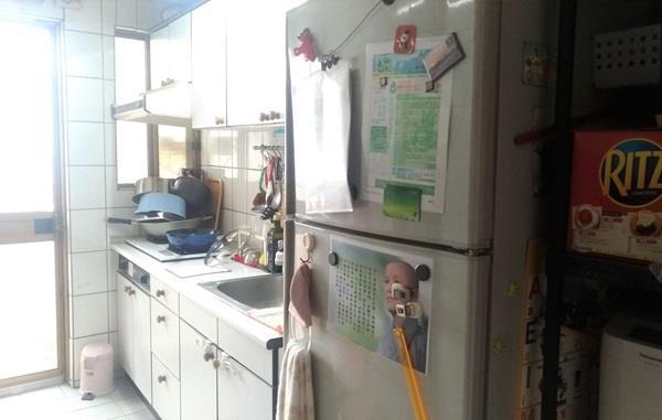 新竹買賣房屋~園區超值平車3改2房只要436萬~~~