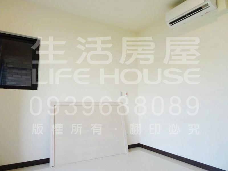 華固新天地 ▎近景美捷運站