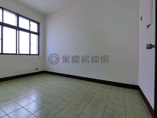 城隍廟小資首購明亮公寓