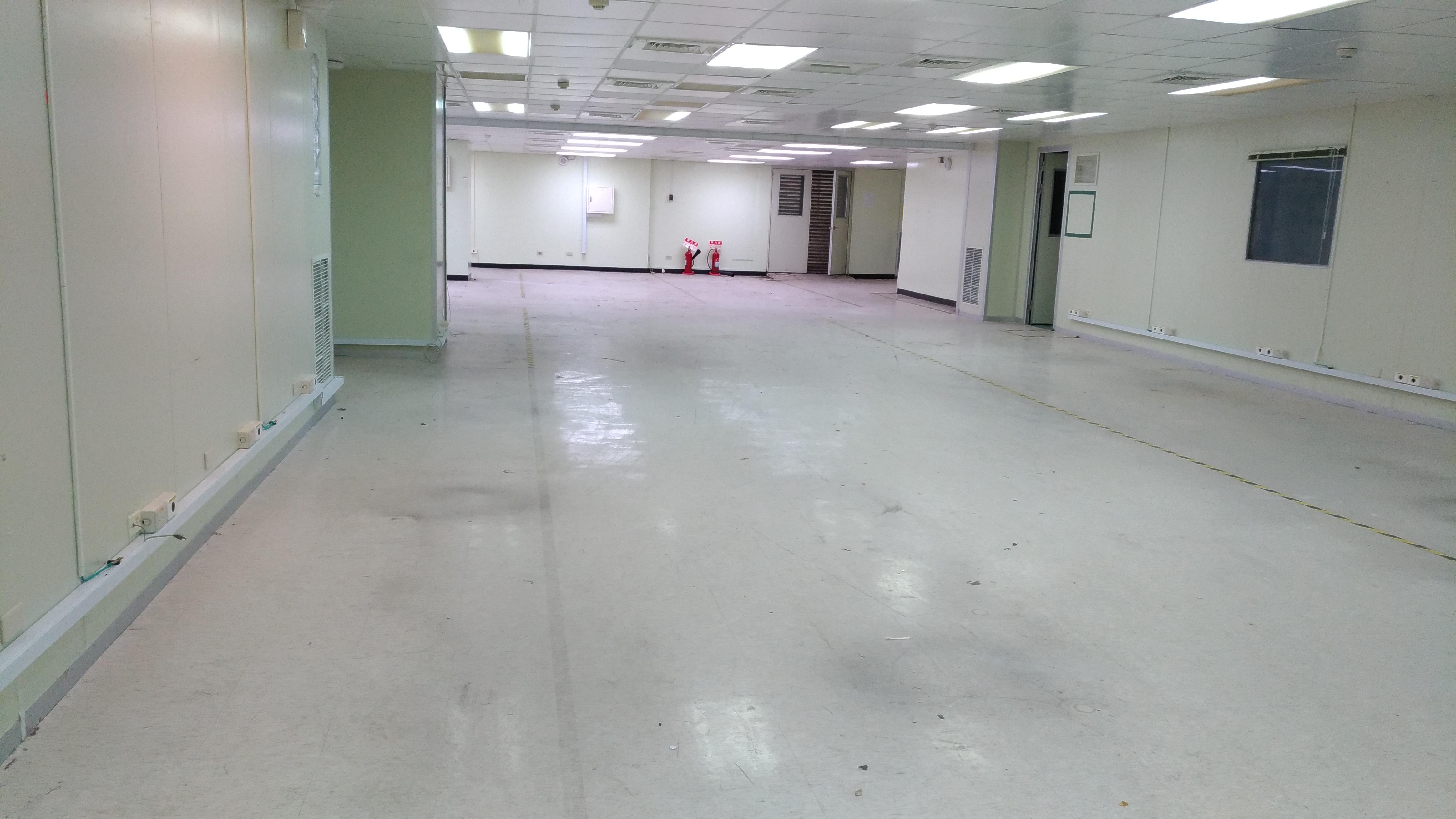 楊梅幼獅工業區商辦出租