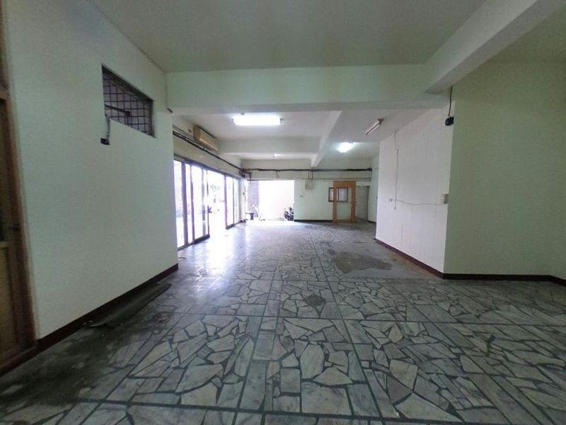 大同南三角窗店辦-龍邑不動產