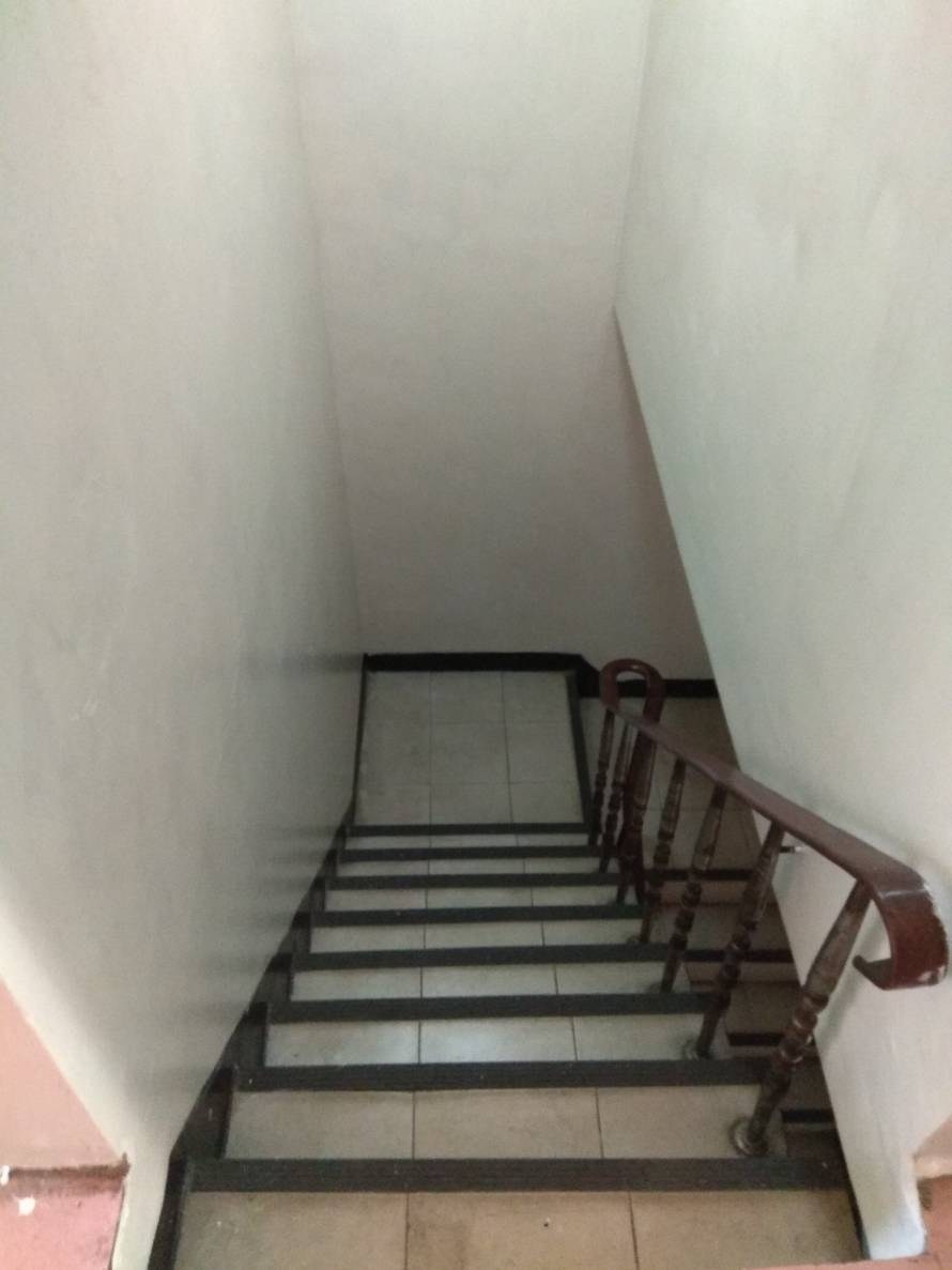 透天四樓,生活機能優。   20000元/ 月