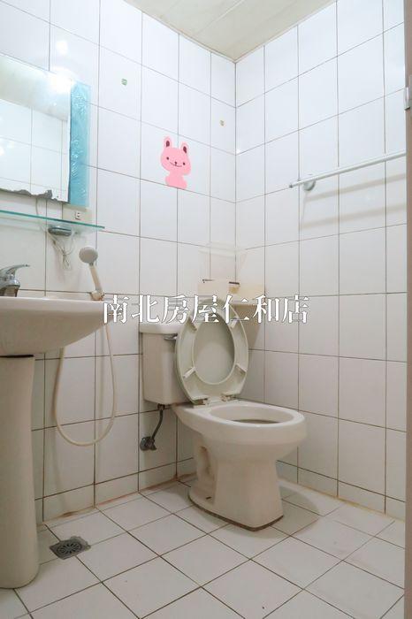 安平河邊春夢+優美三房電寓