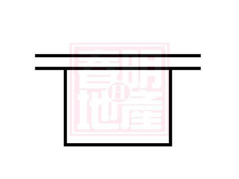 新埔義民廟小坪數配建田-春明地產-035551111