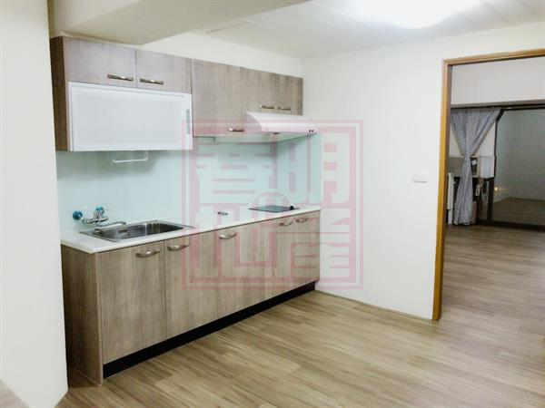 竹北華盛頓美裝潢2房-春明地產-035551111